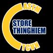 Store Thí Nghiệm
